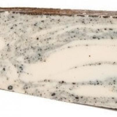 Sabonete artesanal de Coco