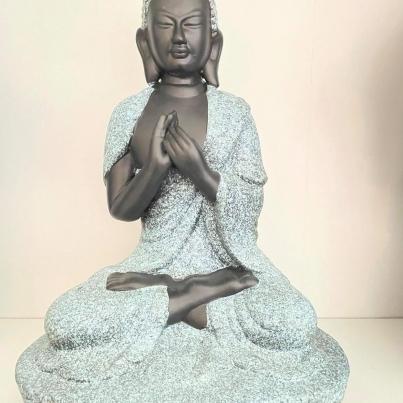 Buda 3658